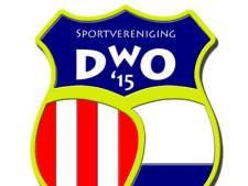 Arjan Sandee nieuwe hoofdtrainer DwO'15