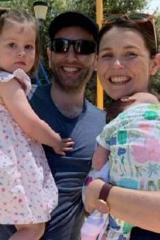 Le drame de deux jeunes parents frappés en même temps par le cancer