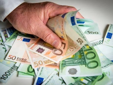 Verdachten van internationale witwaspraktijken kochten mogelijk pand in Emmeloord