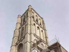 Zorgen om brandveiligheid van Brielse 'Notre-Dame'