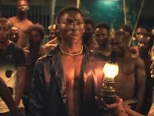 Vier sterren voor Night of the Kings: eigenzinnig gevangenisdrama uit Ivoorkust