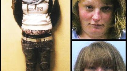 "Duitse Luna (34) vermist na verlaten Stuivenberg: ""Heeft medische zorg nodig"""