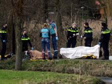 Man (26) die werd neergestoken op het Julialaantje in Rijswijk is aan verwondingen overleden