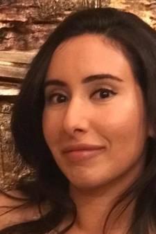 Prinses Latifa geeft teken van leven via advocaten