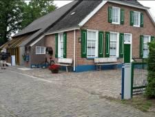Scepsis over geld voor Cultureel Hart in Staphorst