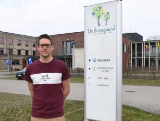 """Zorgcampus De Boomgaard zoekt directeur: """"Die een hart voor ouderen heeft"""""""