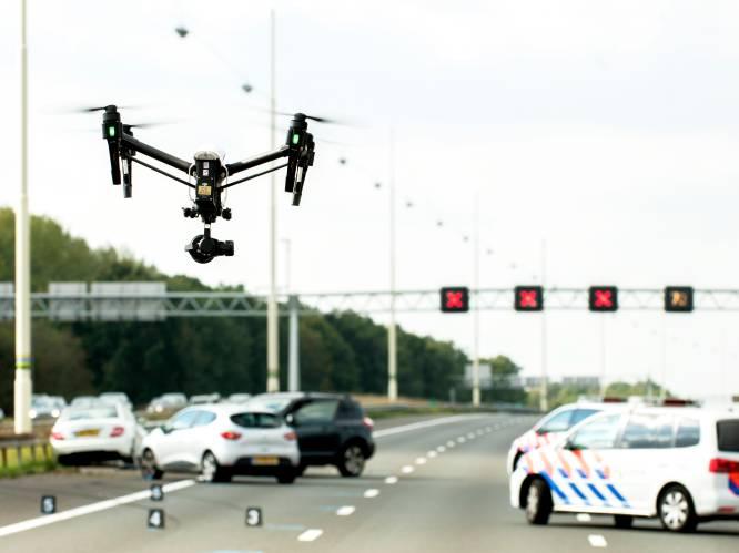 Gemiddeld  twee verkeersdoden per dag: 'Miljarden euro's nodig voor verkeersveiligheid'