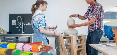 Zorgaanbieders Veluwe krijgen nieuwe kans in aanbesteding: hoger tarief voor dagbesteding