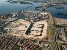 Huizenprijzen exploderen op de Noordwest-Veluwe: stijging van meer dan 20 procent
