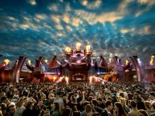 Festival WiSH Outdoor in Beek en Donk gaat samenwerking aan met Q-Music en maakt eerste namen bekend