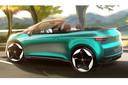 Komt Volkswagen echt met een open versie van de ID.3? Na een teaser van de nieuwe ceo hult het bedrijf zich in stilzwijgen