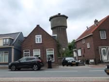 'Juridisch herstelwerk' nodig om buren van Sliedrechtse lawaaimakers te beschermen