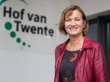 Alice Olde Reuver of Briel niet terug in gemeenteraad Hof van Twente als fractievoorzitter van D66