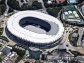 Que vont devenir les installations des Jeux olympiques de Tokyo?