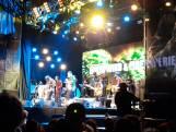 Beroemde bands openen Ribs & Blues in Raalte
