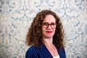 Europarlementariër Sophie in 't Veld (D66)