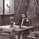 Alleskunner Christiaan Huygens: wetenschapper, maker, onderzoeker én diplomaat.