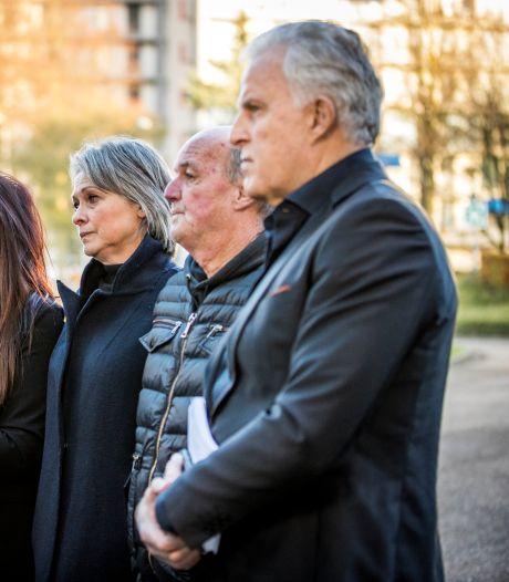 Weer bijna miljoen kijkers voor documentaire Nicky Verstappen