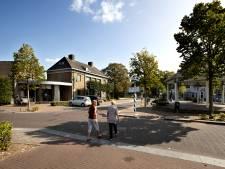 Laarbeek krijgt 1,2 miljoen euro voor opknappen centrum Lieshout en woningbouw
