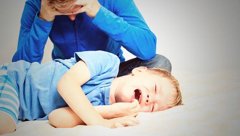 Meningitis Bij Deze Signalen Moet Je Meteen Naar De Dokter Stappen