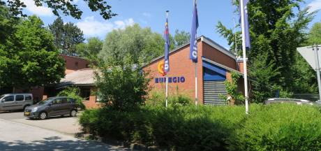 Nieuw grenskantoor voor Euregio: gloednieuwe campus voor tweetalige dienstverlening