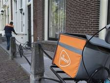 Geen post in Arnhem na diefstal post-tassen