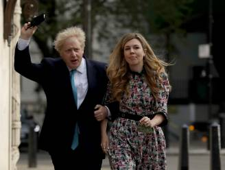Nu ook onderzoek naar tropenvakantie Britse premier Johnson: zakenman 'faciliteerde' luxe villa