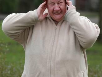 Helse oorworm: vrouw hoort al drie jaar 'How Much Is That Doggie in the Window?'