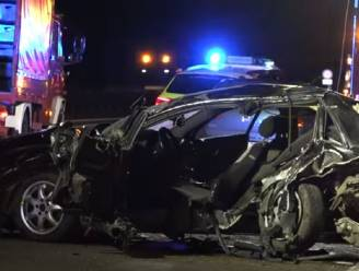 Duitse twintiger in opgevoerde BMW rijdt voorganger dood met 232 km/u: 3,5 jaar cel