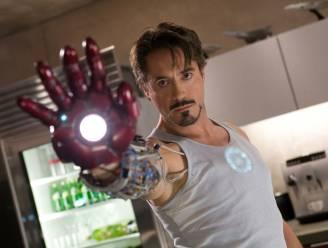 Fans beginnen campagne om Tony Stark weer in film te krijgen