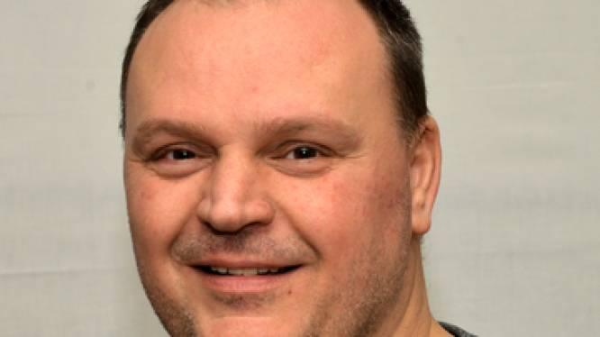 Politieraadslid Steven Tielemans (N-VA) riskeert 50 uur werkstraf voor wangedrag tegenover... politie