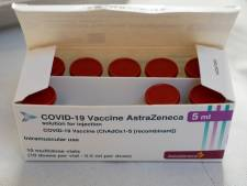 EMA: Voordelen AstraZeneca zwaarwegender bij álle volwassenen