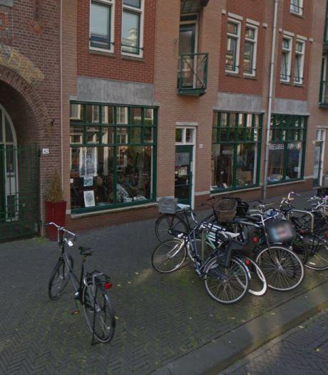 Haags Migratie Museum betaalde maandenlang geen huur en wordt nu uit pand gezet