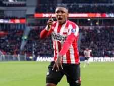 PSV boekte netto-winst van 1,6 miljoen euro in het vorige seizoen