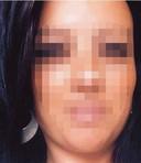 Slachtoffer Tamara (39).
