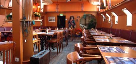 Familie uit Enschede kan tegen korting uit eten in Almelo, maar restaurant is foetsie