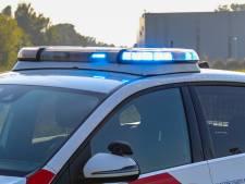 Man (41) scheurt met drank op over A4: politie-achtervolging duurt dik 20 kilometer