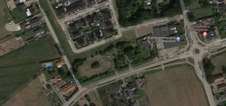 Sluitstuk lonkt voor Geffense nieuwbouwwijk Verlengde De Run
