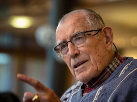 Razzia Noordoostpolder 75 jaar geleden: hoe de nazi's in actie kwamen tegen het onderduikersparadijs