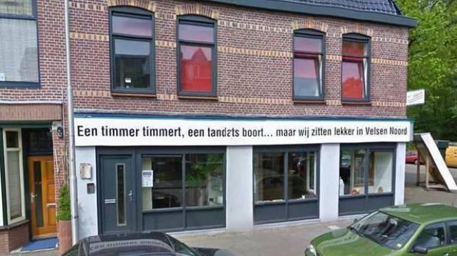 Nederland kiest opnieuw 'Slechtste slogan van het jaar'