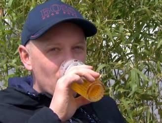Politie wijzigt uren van alcoholcontroles