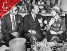 Podcast | De bijzondere band van prins Philip met Paleis Het Loo in Apeldoorn