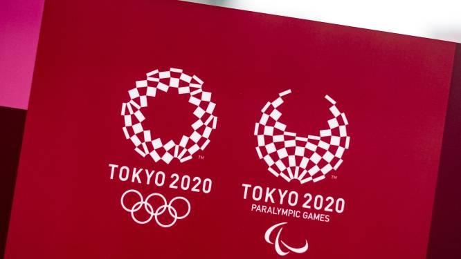 Officieel: geen buitenlandse toeschouwers op Olympische Spelen, miljoenenverlies voor organisatie