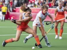 Minister Van Ark trekt een grens: geen uitzondering voor andere sporten naast voetbal