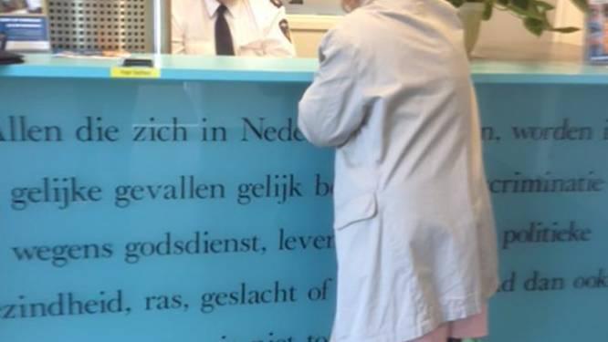 Eerste dementievriendelijke gemeente in Nederland