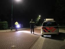 Veroordeling en vrijspraak voor woninginbraak bij bejaarde Veenendaler