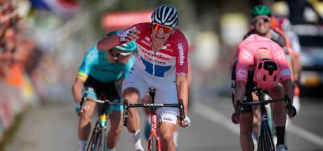 Dit is wat je moet weten over de unieke Amstel Gold Race van 2021