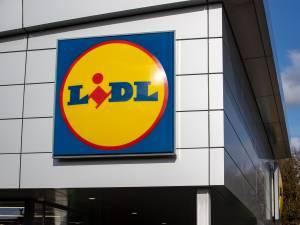 Grève chez Lidl: syndicats et direction ont trouvé un accord, la plupart des magasins ont rouvert
