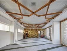 Raadsel rond nieuwbouw Avicenna College: '2,5 miljoen euro aan belastinggeld verdwenen'