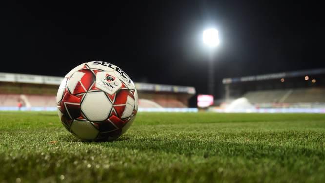Slecht nieuws voor profclubs: hervorming RSZ-voordelen komt dichterbij